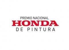 Diseño página web de Honda Artsituacions