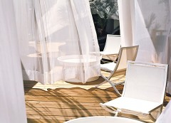 Diseño página web de Andilana Hotels