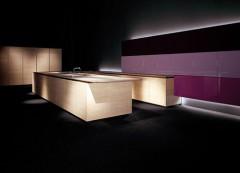 Diseño página web de Grup Carsi Ceramic